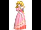 http://www.noelshack.com/2018-35-6-1535802313-princess-peach2.jpg