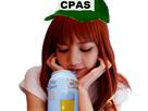 https://image.noelshack.com/minis/2018/35/6/1535804733-lisa-cpas.png