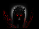 https://image.noelshack.com/minis/2018/35/6/1535823194-loup-noir-yeux-rouge2.png