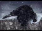 https://image.noelshack.com/minis/2018/35/6/1535828113-loup-solo-noir.png
