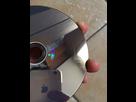 http://www.noelshack.com/2018-36-1-1535998984-iphone-image-09-03-2018.jpg