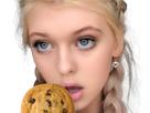 https://image.noelshack.com/minis/2018/36/5/1536290325-loren-gray-cookie.png