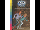 [Image: 1536323347-l-enigmes-des-catacombes-9782747030298-0.png]