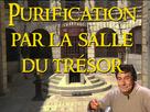 http://image.noelshack.com/fichiers/2018/36/5/1536330674-salle-du-tresor.png