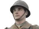 https://image.noelshack.com/minis/2018/36/6/1536441747-soldatfrancais194027.png