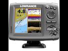 Sondeur Lowrance Hook 5 Chirp 1536567073-sondeur-gps-couleur-lowrance-hook-5-chirp-p-1340-134082