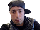http://image.noelshack.com/fichiers/2018/37/2/1536619300-gazouza91-petit-selfie-oklm-kekeh.png