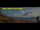 https://www.noelshack.com/2018-37-2-1536679733-win-8-kills-solo-eran.png