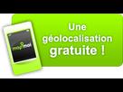 http://www.noelshack.com/2018-37-2-1536696277-geolocalisation-gratuite.png