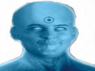https://image.noelshack.com/fichiers/2018/37/3/1536709677-spiday-manhattan-smile.jpg