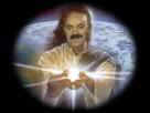 http://image.noelshack.com/fichiers/2018/37/3/1536776755-risitas-jesus-christ.gif
