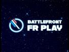 https://www.noelshack.com/2018-37-4-1536789740-fr-play-battlefront-banner.jpg