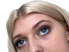 https://image.noelshack.com/minis/2018/37/4/1536857970-loren-gray-gros-yeux2.png