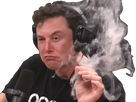 https://image.noelshack.com/fichiers/2018/37/6/1537043583-elon-smoke-weed-stick-1.png