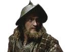 https://image.noelshack.com/minis/2018/37/6/1537048253-jackmanconquistadoreszoom.png