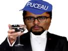 https://image.noelshack.com/minis/2018/37/7/1537053385-chefotakupuceau.png