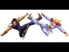 http://www.noelshack.com/2018-40-1-1538404707-kenshiro-vs-shin-sprite-hokuto-no-ken.png