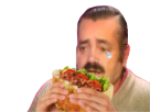 http://image.noelshack.com/fichiers/2018/40/4/1538689622-risitas-kebab-reup.png