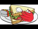 http://www.noelshack.com/2018-40-5-1538729548-knuckles-sandwich-by-beaniebatbutt-danfe3r.png