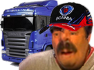 https://image.noelshack.com/fichiers/2018/40/6/1538839965-risitas-routier-scania.png