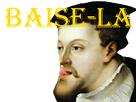https://image.noelshack.com/fichiers/2018/40/7/1538917184-baisela.png
