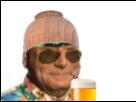 http://image.noelshack.com/fichiers/2018/40/7/1538918059-biere-vacances-bolenbwa.png