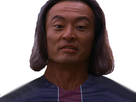http://image.noelshack.com/fichiers/2018/40/7/1538926892-shang-tsung-psg-2.png