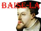 https://image.noelshack.com/fichiers/2018/40/7/1538932849-baisela2.png