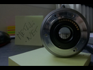 [Vds] Objectif Panasonic Lumix 20mm 1.7 V1 / 160€ 1538939779-pana-20mm-b
