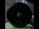 [Vds] Objectif Panasonic Lumix 20mm 1.7 V1 / 160€ 1538939779-pana-20mm-c