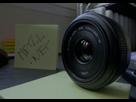 [Vds] Objectif Panasonic Lumix 20mm 1.7 V1 / 160€ 1538939782-pana-20mm-d
