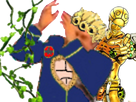https://image.noelshack.com/fichiers/2018/41/1/1538977284-giorno.png