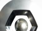 https://image.noelshack.com/fichiers/2018/41/3/1539184058-18-afkplv8w.png