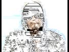 https://image.noelshack.com/minis/2018/41/6/1539452707-giphy.png