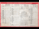 restauration - Restauration Motopompe Bernard de 1969 1539520062-motopompe