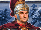 http://image.noelshack.com/fichiers/2018/41/7/1539542183-empireearth.png
