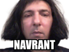 https://image.noelshack.com/fichiers/2018/42/1/1539622547-navrant-pottah.jpg