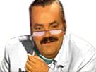 https://image.noelshack.com/fichiers/2018/42/1/1539636101-risitas-wtf2-docteur.png