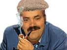 http://image.noelshack.com/fichiers/2018/42/2/1539716606-risitas-wtf-francais-pipe.png