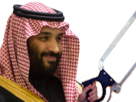 http://image.noelshack.com/fichiers/2018/42/4/1539849543-sawman.jpg