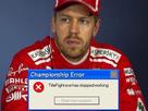 https://image.noelshack.com/fichiers/2018/42/4/1539893755-championship-error.jpg