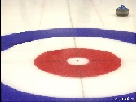http://image.noelshack.com/fichiers/2018/42/5/1539953249-curling-3.jpg