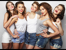 https://image.noelshack.com/fichiers/2018/42/5/1539955921-depositphotos-117830998-stock-photo-group-of-five-girls-friends.jpg