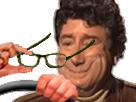 https://image.noelshack.com/fichiers/2018/42/7/1540077384-lunetteaa.png