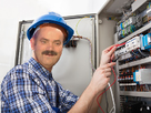 http://image.noelshack.com/fichiers/2018/43/1/1540199435-risitas-electricien.jpg