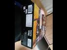 [VDS/CHR/ECH] JEUX PS3 et autres FDPIN 1540215770-dsc-0370