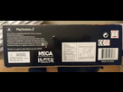 [VDS/CHR/ECH] JEUX PS3 et autres FDPIN 1540215780-s-l1602