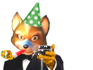 https://image.noelshack.com/fichiers/2018/43/2/1540298341-fox-365.png