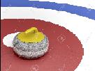 http://image.noelshack.com/fichiers/2018/43/3/1540333569-curling2.jpg