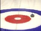 http://image.noelshack.com/fichiers/2018/43/3/1540334404-curling.png